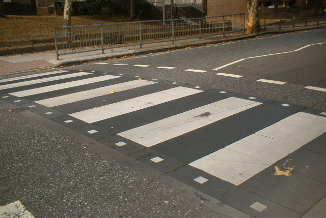 Zebra_crossing